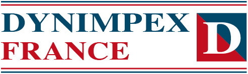 Dynimpex France