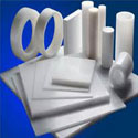 dynimpex_ptfe_S