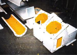 DIV 223 - Dynimpex Rynohide liggend14
